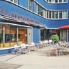 Hotel Greulich