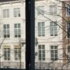 Prinsegracht Deluxe Apartment
