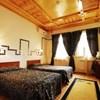 Malika Prime Hotel