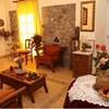 Artemis Traditional Hotel