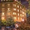 Etoile Suites Hotel