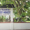 Tandem Guesthouse