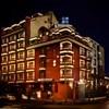 Hotel Quinta Real D.C.
