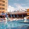 Hacibey Apart Hotel