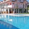 Yavuz Hotel