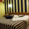 Hotel Ristorante Umbria