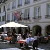 Hostellerie du XVI Siècle