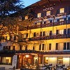 Hotel Pinzolo-Dolomiti