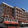 Hotel Kreuz + Post
