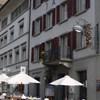 Jakob Hotel am Hauptplatz