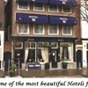 Bridges House Hotel Delft
