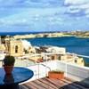 Palazzo Citta Valletta Apartments