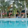 African Pearl Hotel