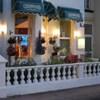 Cherwood Hotel