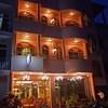 Loona Hotel