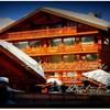 Hotel Bellecote