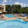 Hotel Laguna Park - All Inclusive