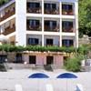 Hotel Sofoklis