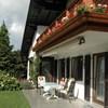 Gästehaus Pillinger - Privatzimmer
