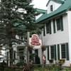 Portage Inn Bed & Breakfast