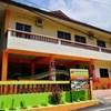 Pangkor Indah Beach Resort