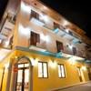 Tantalo Hotel - Kitchen - Roofbar