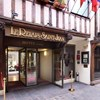 Clarion Collection Hotel Relais Saint Jean Troyes