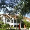 Woburn Residence Club