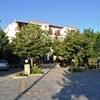 Hotel Defkalion
