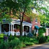 The Country Doll House B&B