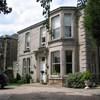 Kingsburgh House