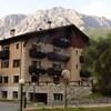 Alpi & Golf Hotel