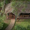 Pelwehera Village Resort Pvt Ltd