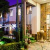 Constantia Manor Guest House