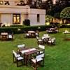 The Manor New Delhi