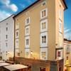 Star Inn Hotel Salzburg Gablerbräu