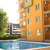 Hermes Apartments