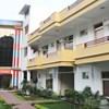 Hotel S.K Regency
