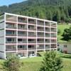 Apartments Haus Quelle