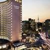 The Westin Chosun Hotel Seoul