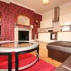 Albion Street Hotel Serviced Apartments