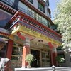 Tibet Villa