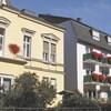 Gästehaus Wohnen im Weingut
