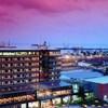 Büyük Samsun Oteli