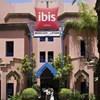 Ibis Moussafir Marrakech Centre Gare