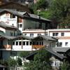 Hotel Garni Paradis Superior