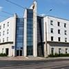 B&B Hotel Toruń