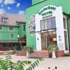 Hotel Binderbubi Sighisoara