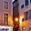 Hôtel Le Coin des Halles