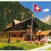 Hotel Gasterntal - Selden